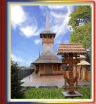 Noua Biserica Ortodoxa Romaneasca München